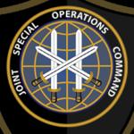 Group logo of Task Force 121